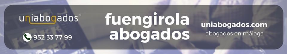 Fuengirola Abogados